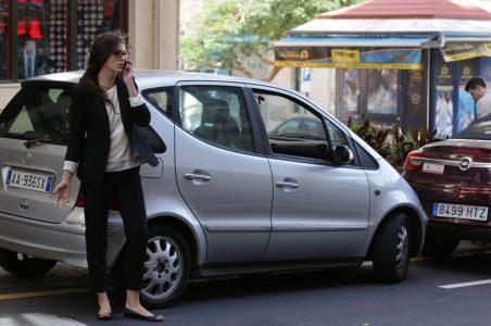 assicurazione-incidente-auto-straniera