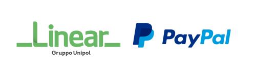assiucurazione-linear-paypal