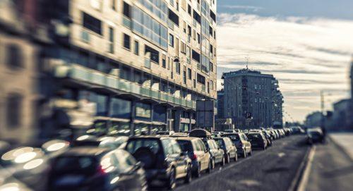 RC Auto e danno biologico