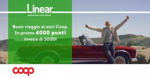 linear-coop