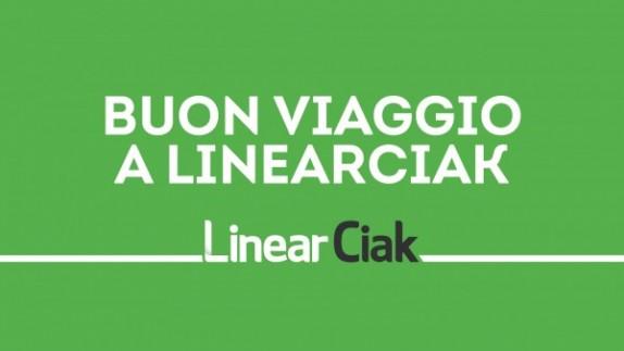 linearciak