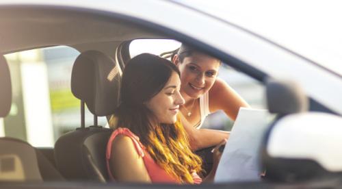 esame-patente-di-guida