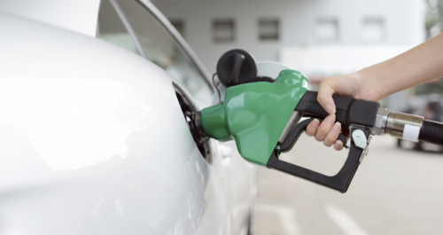 abolire-accise-benzina