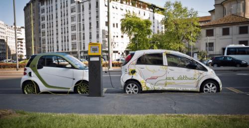 italiani-car-sharing