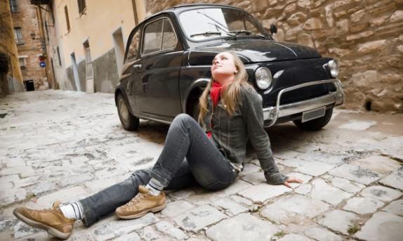 crisi-invecchia-le-auto