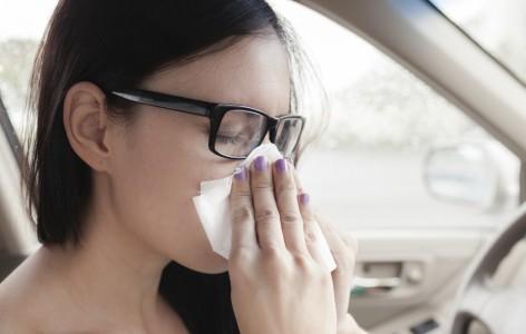 filtro-auto-allergie-primaverili