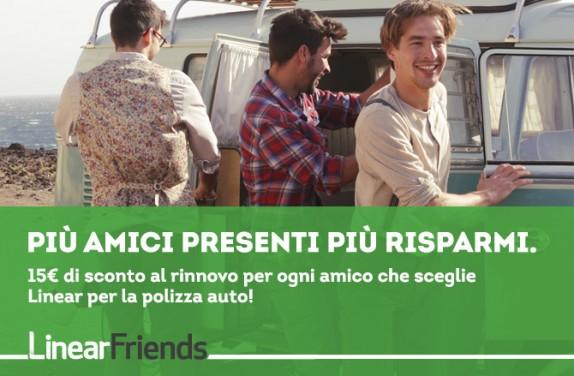 linear-friends