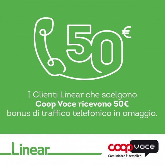 Partnership-LinearCoopVoce_1200x1200