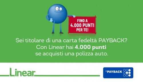 Partnership_Linear_payback_4000punti