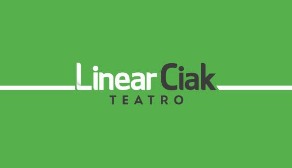 Linear-Ciak Teatro Sconto Biglietti