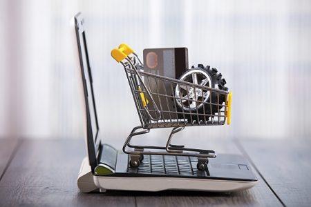 acquisto pneumatici online