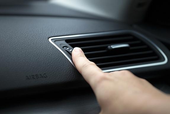 aria-condizionata-in-auto