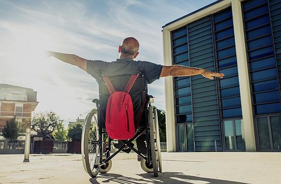 legge104-disabili-agevolazioni-fiscali