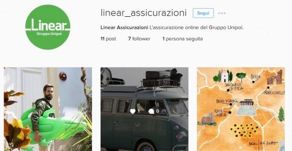 linear_Instagram