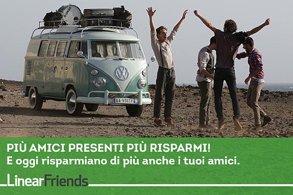 promo-Linear_Friends
