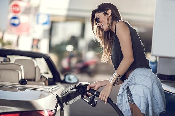 performance benzine premium