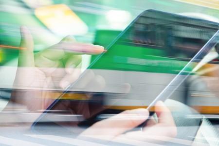 digitalizzazione pratiche auto