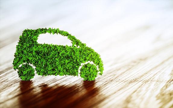 auto green, auto meno inquinanti