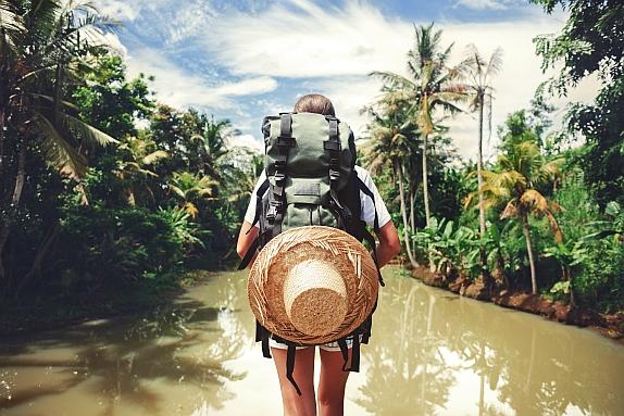 viaggiare sicuri all'estero