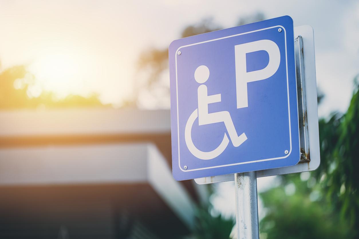 100 per cento gratuito disabili dating