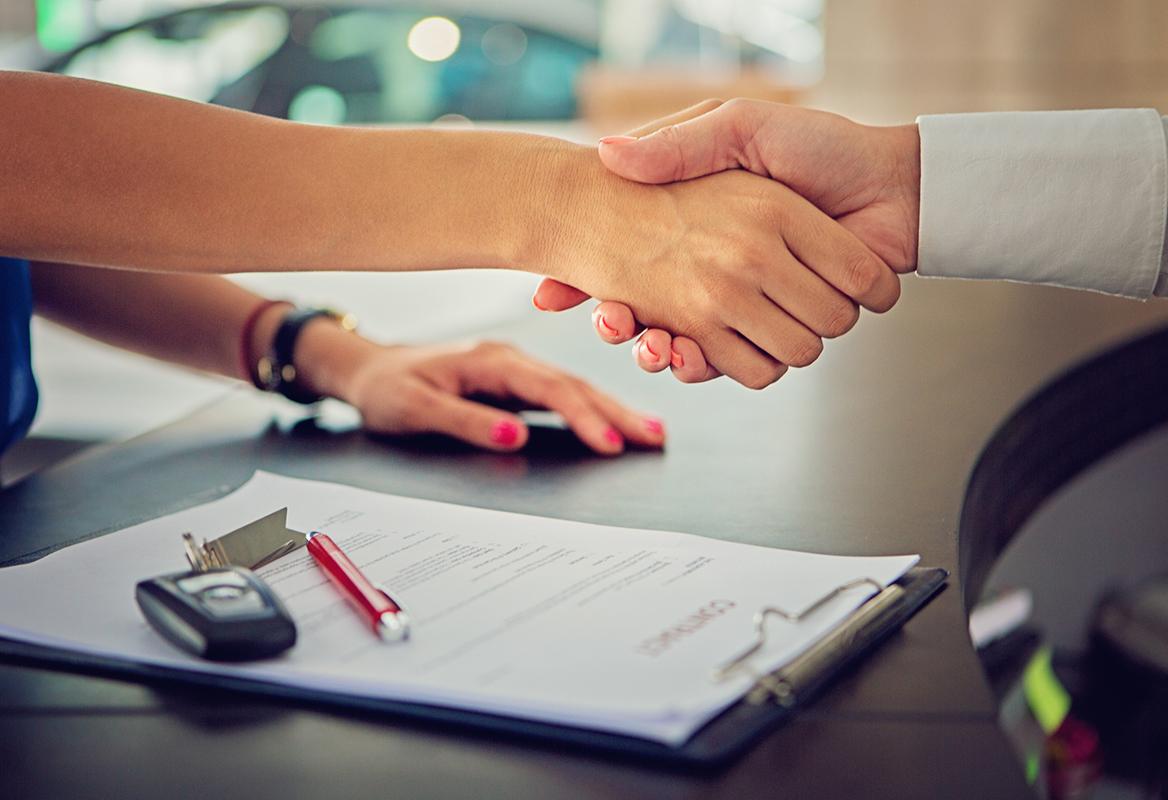 Ufficio Per Passaggio Di Proprietà Auto : Passaggio di proprietà: come si fa quanto costa e i documenti