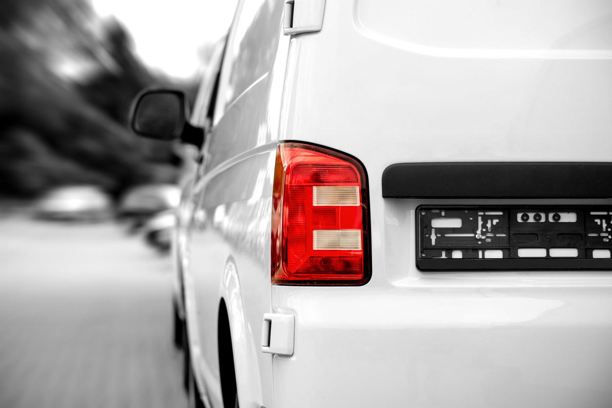 Come Vengono Assegnate Le Targhe Auto Blog Linear