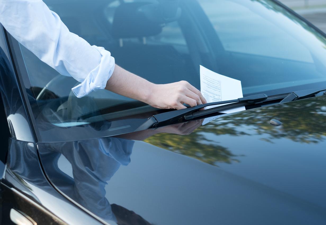 Diventare agente assicurativo - Scopri come diventare ...